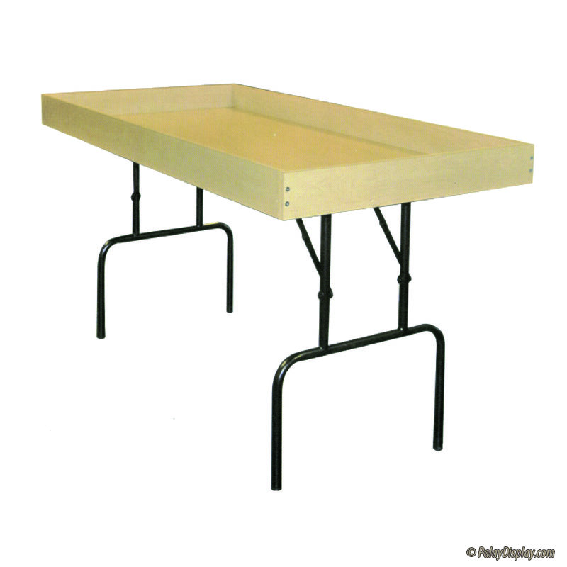 Maple dump table dump table display table for Html display table