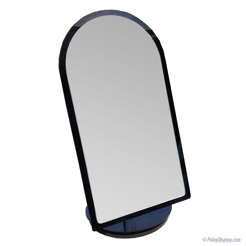 floor mirrors countertop mirrors security mirrors slatwall mirrors ...