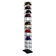 Cap Rack - Baseball Cap Tower