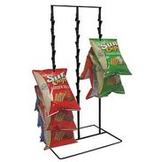 Chip Rack - 36 Clips