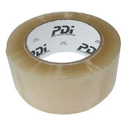 """Clear Packing Tape - 2"""""""