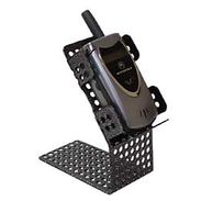 M.C.S Cell Phone Display Sled