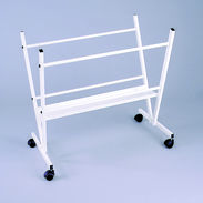 Print Rack - Heavy Duty