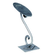 S-Type Single Shoe Stand, 8""