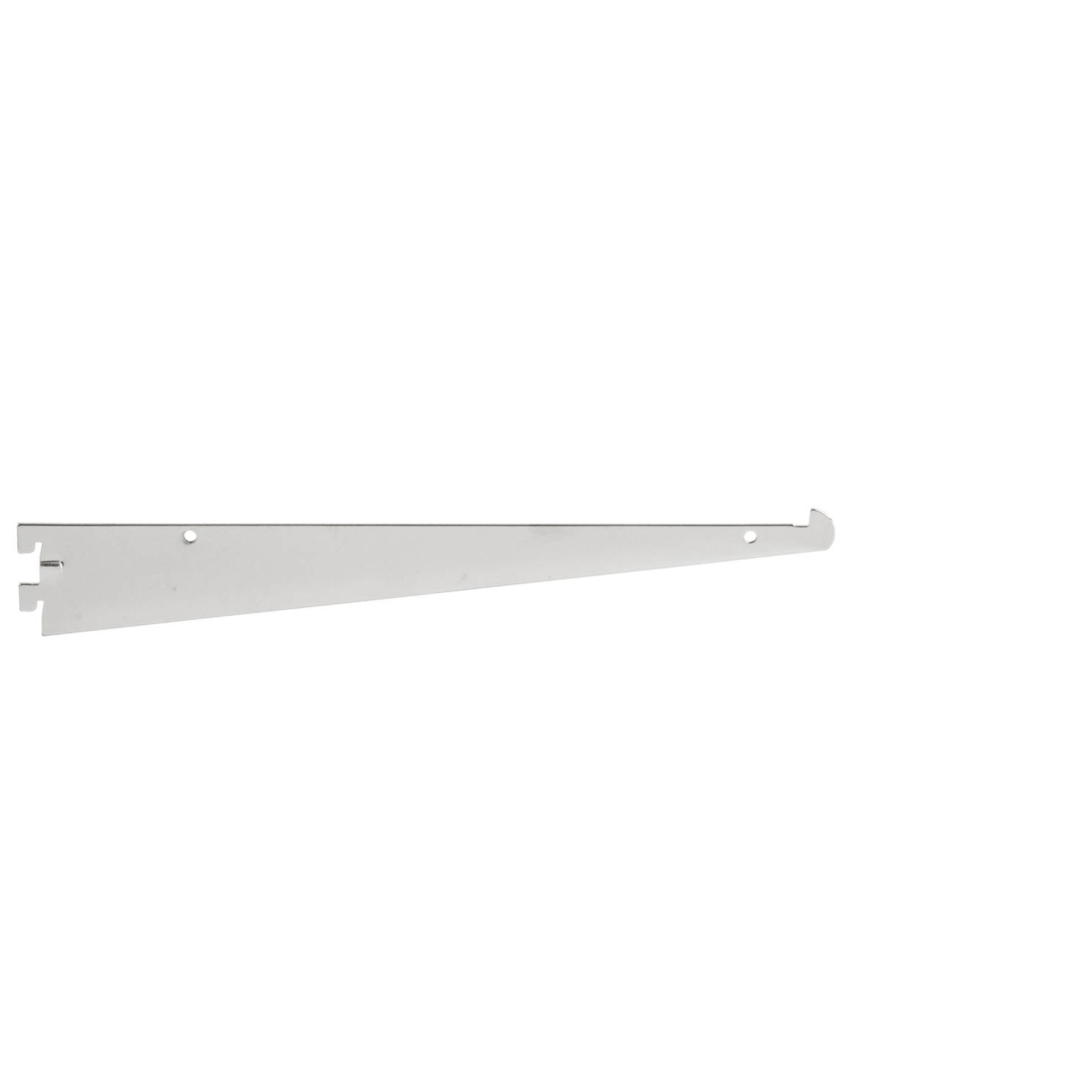 Shelf Bracket 12""