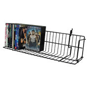 "Video Shelf 23.5""W"